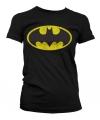 Ladies t-shirts van Batman