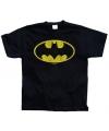 T-shirts van Batman