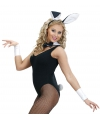 Playboy bunny outfit