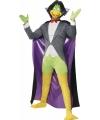 Count Duckula kostuum
