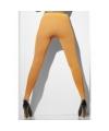 Holland feest legging oranje
