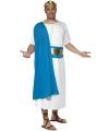 Grieks kostuum heren