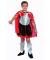 Kinder kostuum Romeinse generaal
