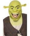 Film maskers Shrek