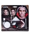 Dracula hoektanden kit