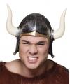 Viking helm voor volwassenen
