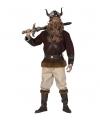 Erik de Viking kostuum