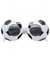 Feestbrillen voetbal