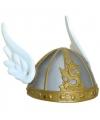 Asterix helmen met vleugels